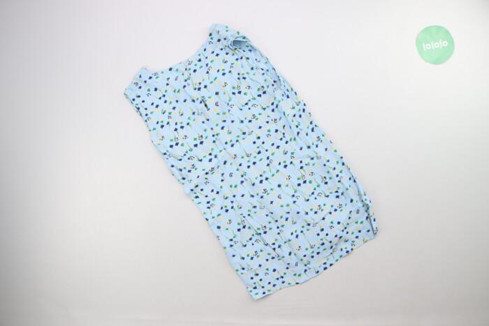 Жіноча блуза, Snap p. S   Довжина: 61 cм Ширина плечей: 34 см Напівоб: Жіноча блуза, Snap p. S   Довжина: 61 cм Ширина плечей:  34 см Напівоб