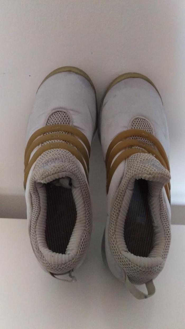 Patike, Adidas, br. 38/5 - Jagodina