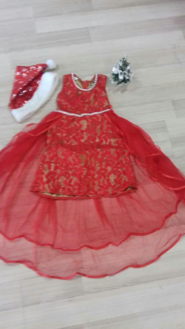 Новое детское платье на девочку на dbe379a31bcf0
