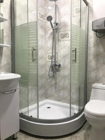 Сдается квартира: 2 комнаты, 54 кв. м., Бишкек. Photo 6