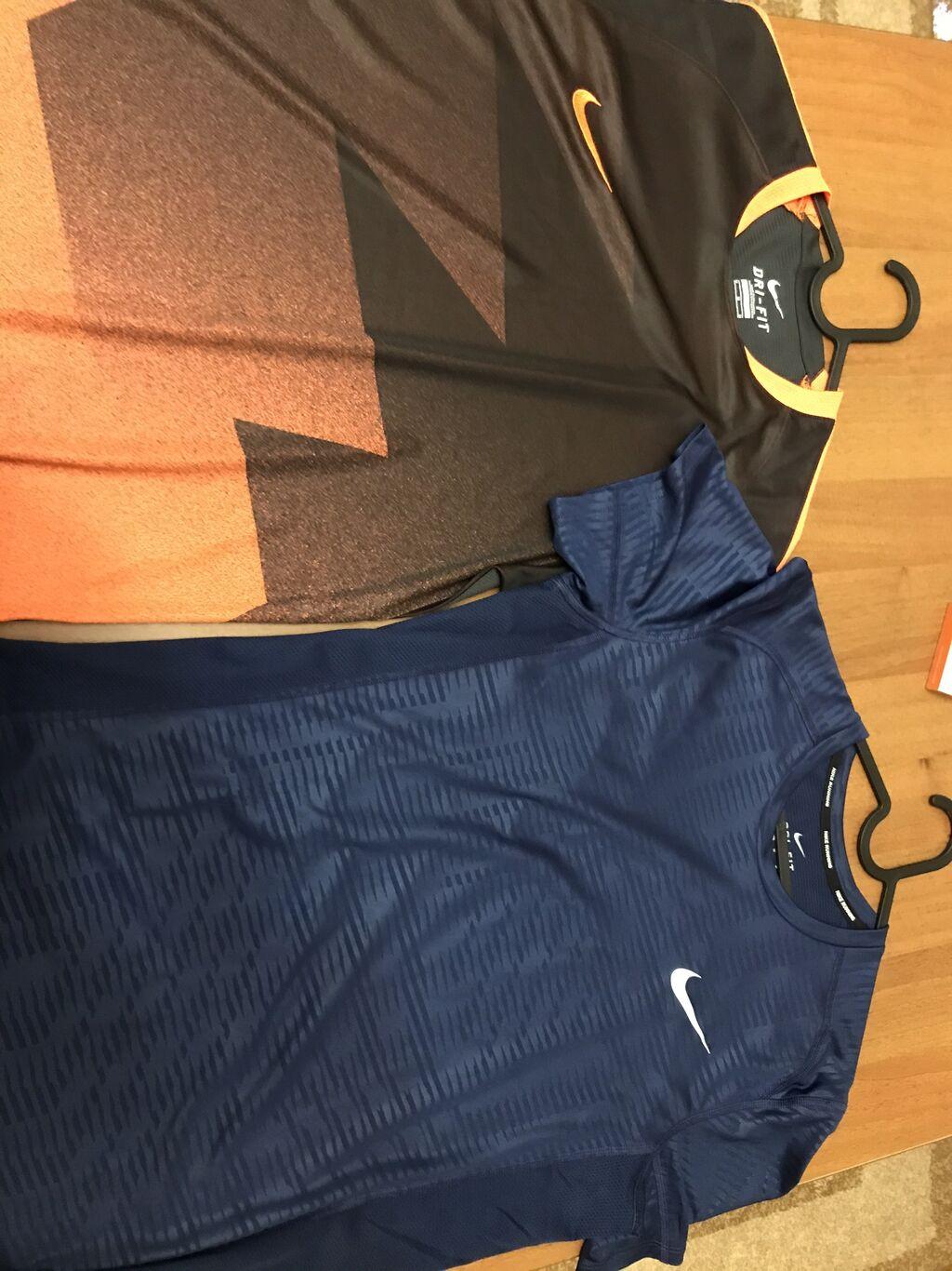 Новые футболки! Цена: 1500сом по цене: 1500 KGS: Новые футболки! Цена: 1500сом
