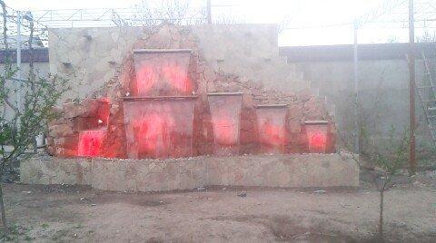 Вадапад месозем усто Рачабали клент бошен тел 93 548 23 23. Photo 5