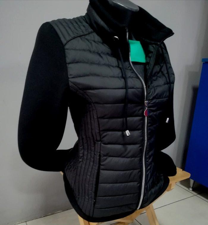 Super jakna za proleće Vel S-M odličan kvalitet uvoz Turska Novooo. Photo 8