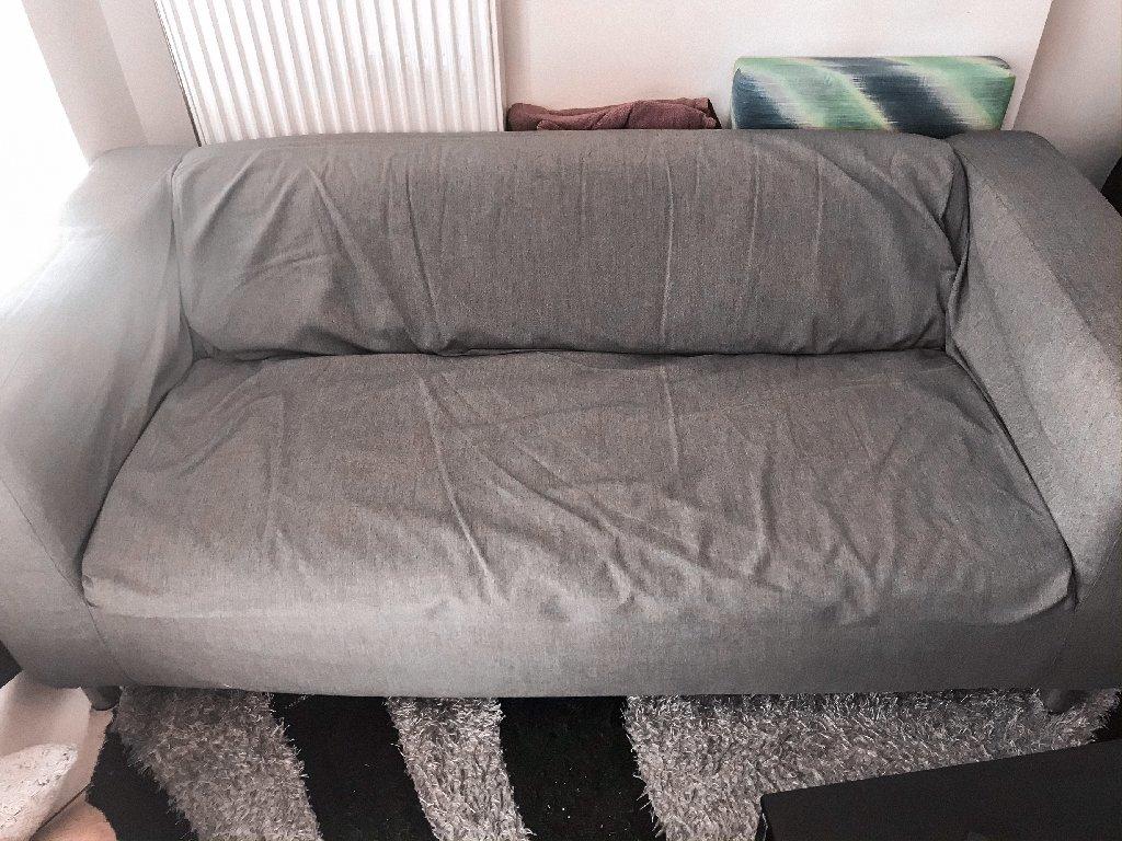 Καναπές σαλονιού σαν καινούριος,ανετος,σαν καινούριο σε τιμή ευκαιρίας