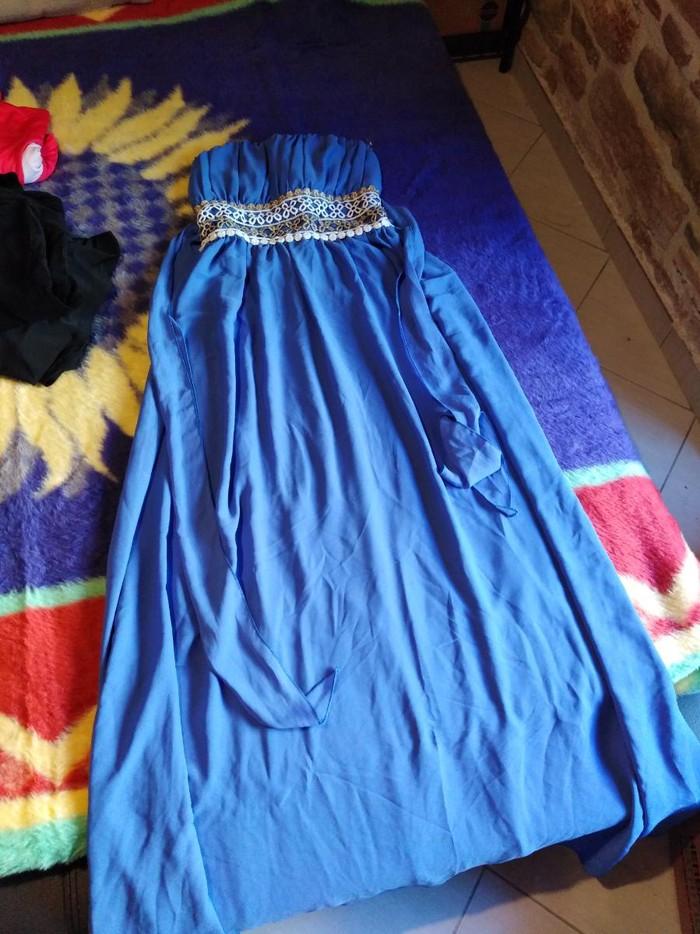 Μάξι φορεμένο μια φορά! σε Χίος