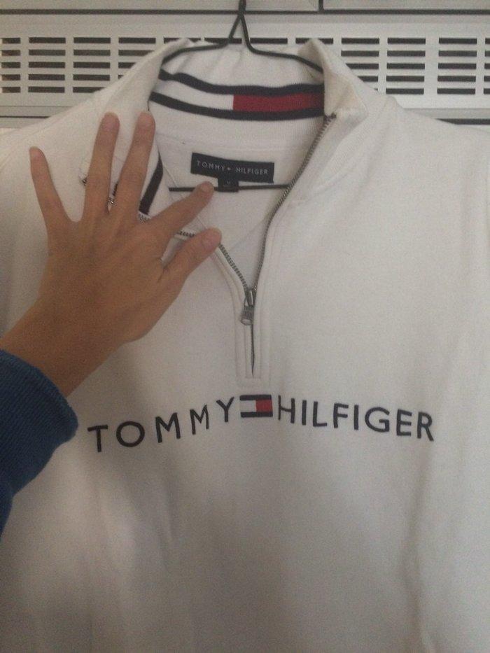 Tommy hilfiger novi duksevi - Kandahar