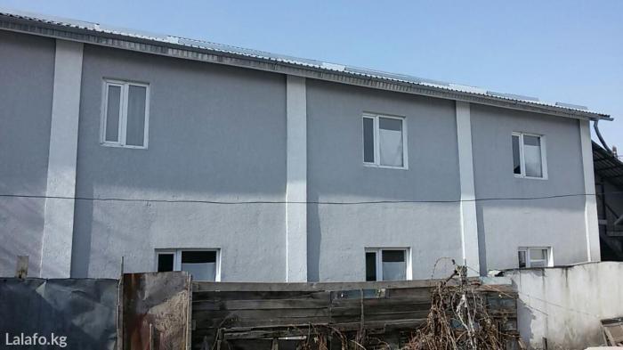 Продаю дом с действующим бизнесом. 240м. in Бишкек