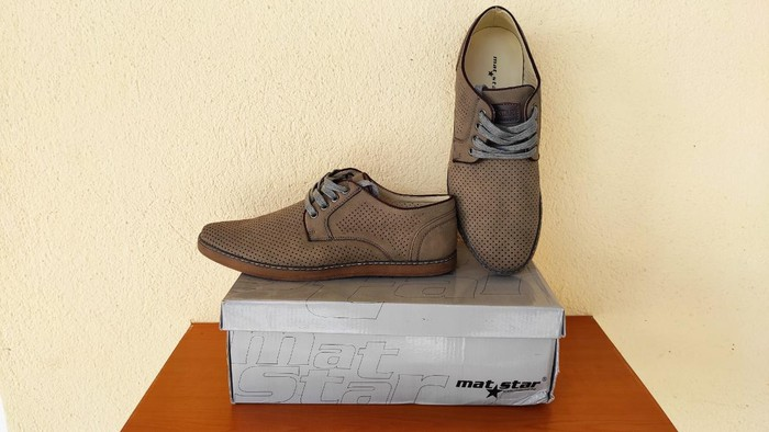 Muška obuća 42
