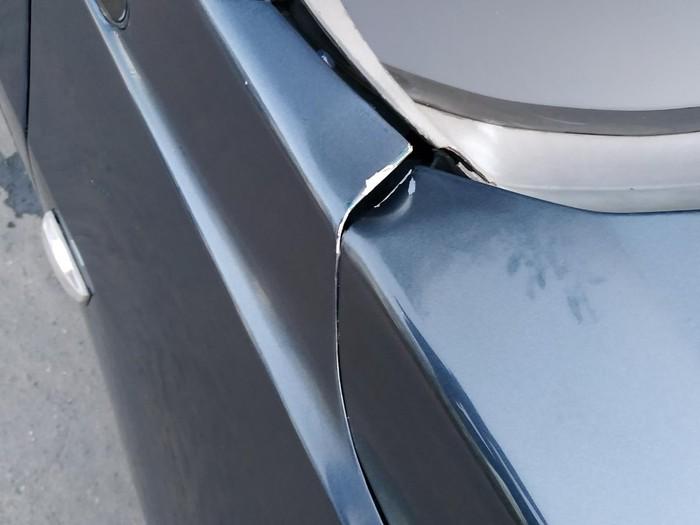 Chevrolet Cruze 2011. Photo 7