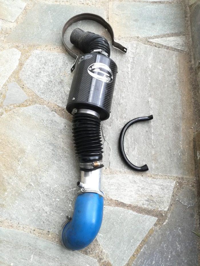 Φίλτρο αερα carbo simota σε Λάρισα