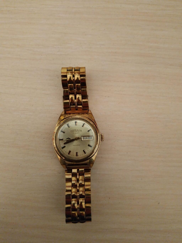 Заложить можно позолоченные часы ли швейцарские продать часы лонжин