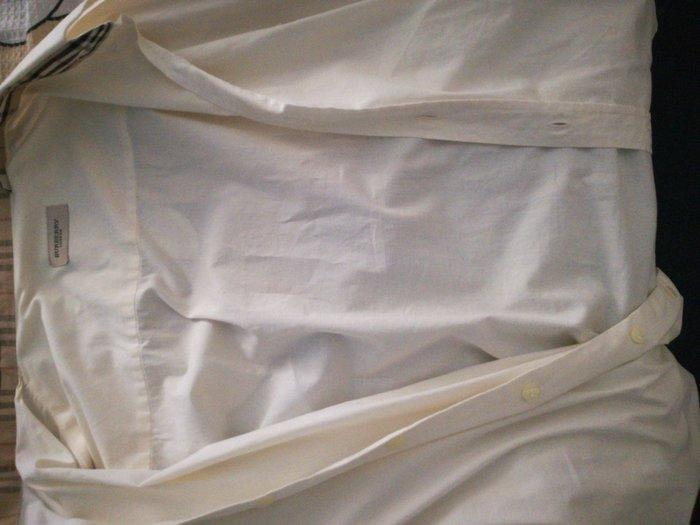 Πουκαμισο Burberry large σε Παιανία