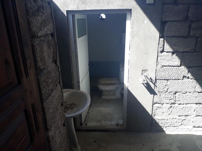 Satış Evlər mülkiyyətçidən: 0 kv. m., 5 otaqlı. Photo 1