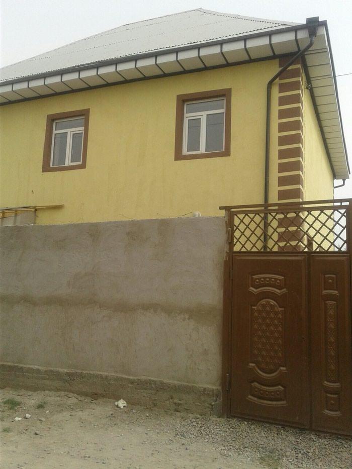 Дом. Photo 8