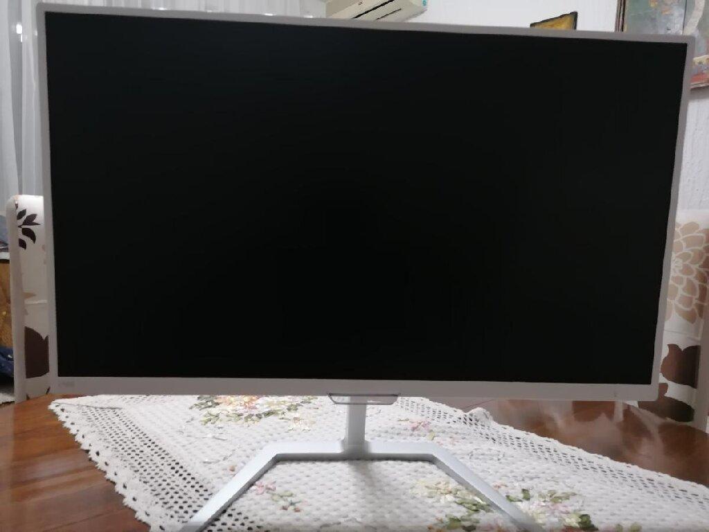 Na prodaju monitor za kompijuter, marke Philips
