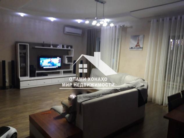 Продается квартира: кв. м., Душанбе. Photo 7