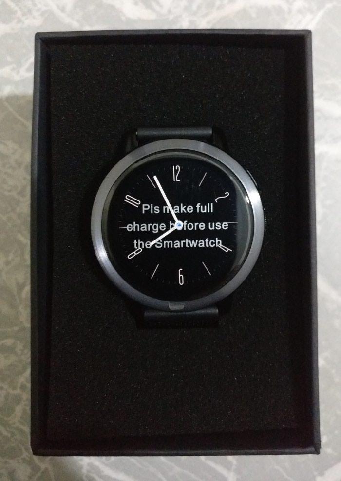 Smart Наручные часы . Photo 3