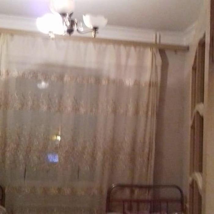Mənzil satılır: 5 otaqlı, 90 kv. m., Sumqayıt. Photo 1