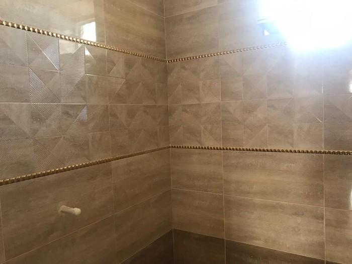 Satış Evlər vasitəçidən: 250 kv. m., 6 otaqlı. Photo 7