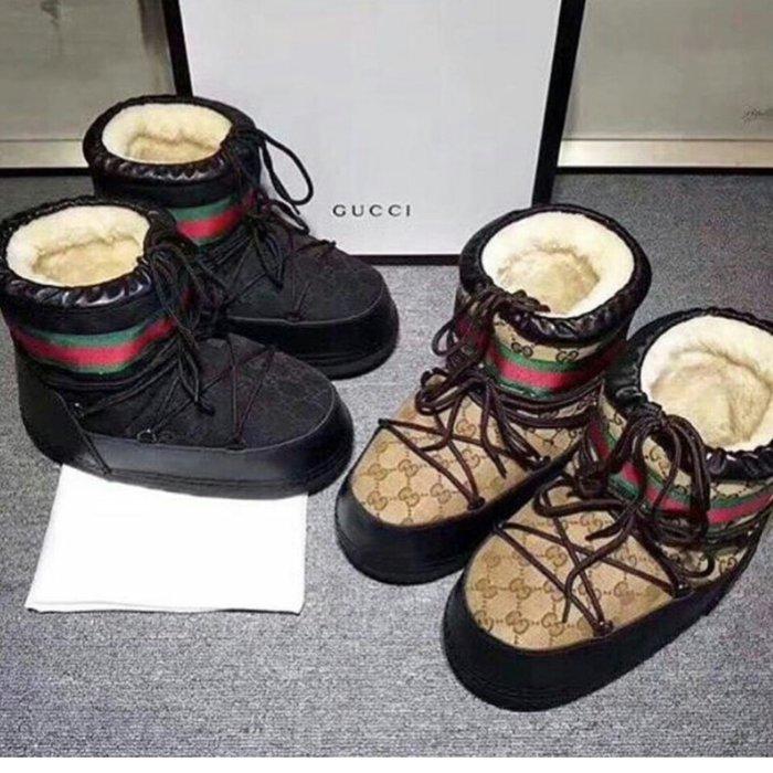 Gucci cizmice  slika uzivo iz nabavke dostupne za porucivanje za vise  - Pirot