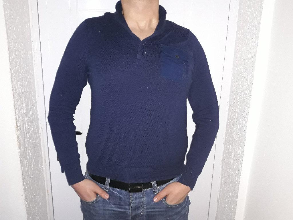 Nemački džemperi 2020 Takko