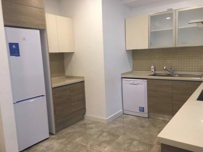 Посуточные квартиры в Бишкек парке 2-3-4 ком. Квартиры сдаются ТОЛЬКО в Бишкек