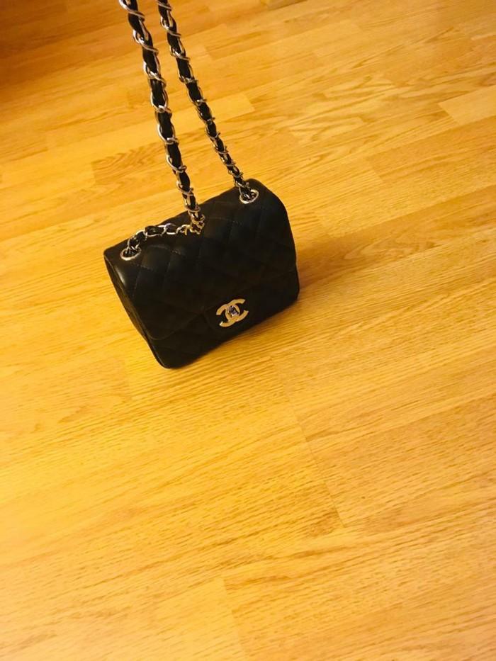 Çantalar. Photo 0