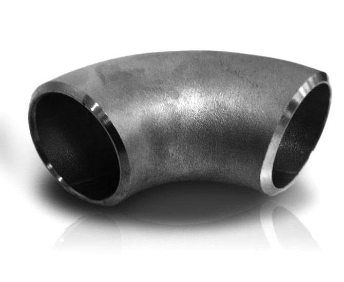 Детали трубопровода (Производство. Photo 2
