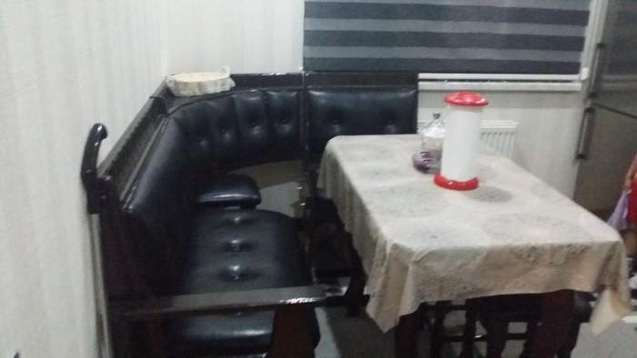 Satış Evlər vasitəçidən: 100 kv. m., 3 otaqlı. Photo 4