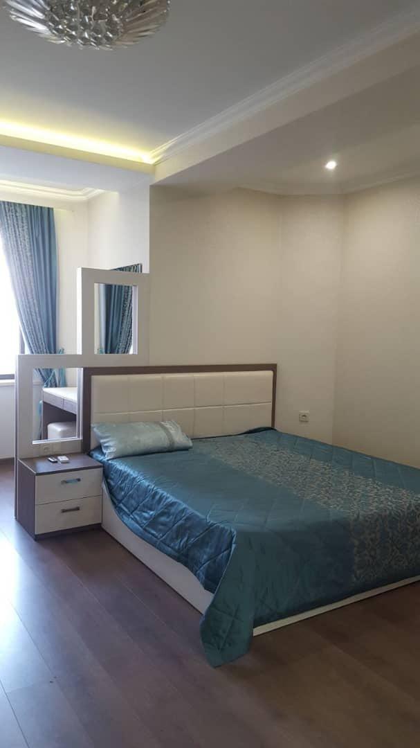 Сдается квартира: 4 комнаты, 174 кв. м., Бишкек. Photo 5