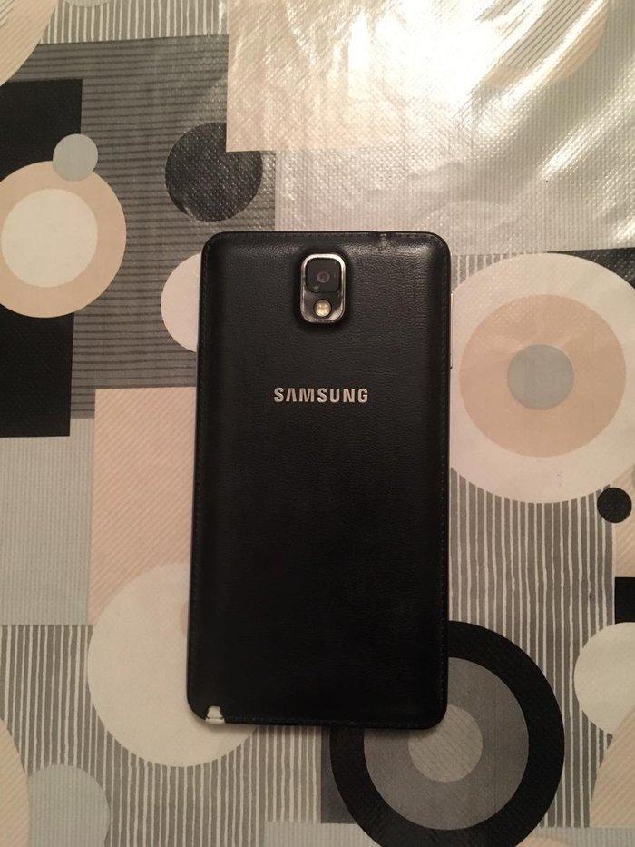 Sumqayıt şəhərində Samsung galaxy note3 təzəliyi özümdə olub qutusuda var bidənə telefonu