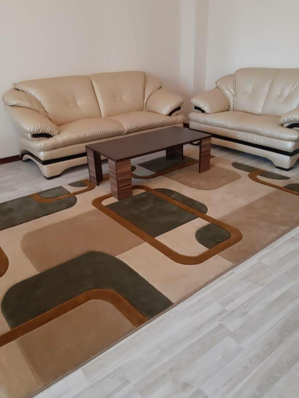 Сдается квартира: 7 комнат, 200 кв. м, Бишкек
