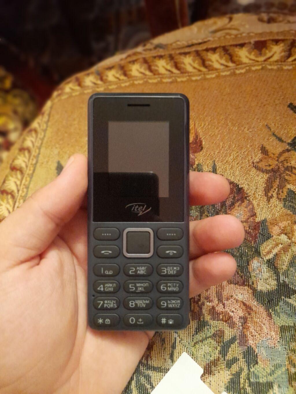 Yeni telefonlar resmi qeydiyyatli