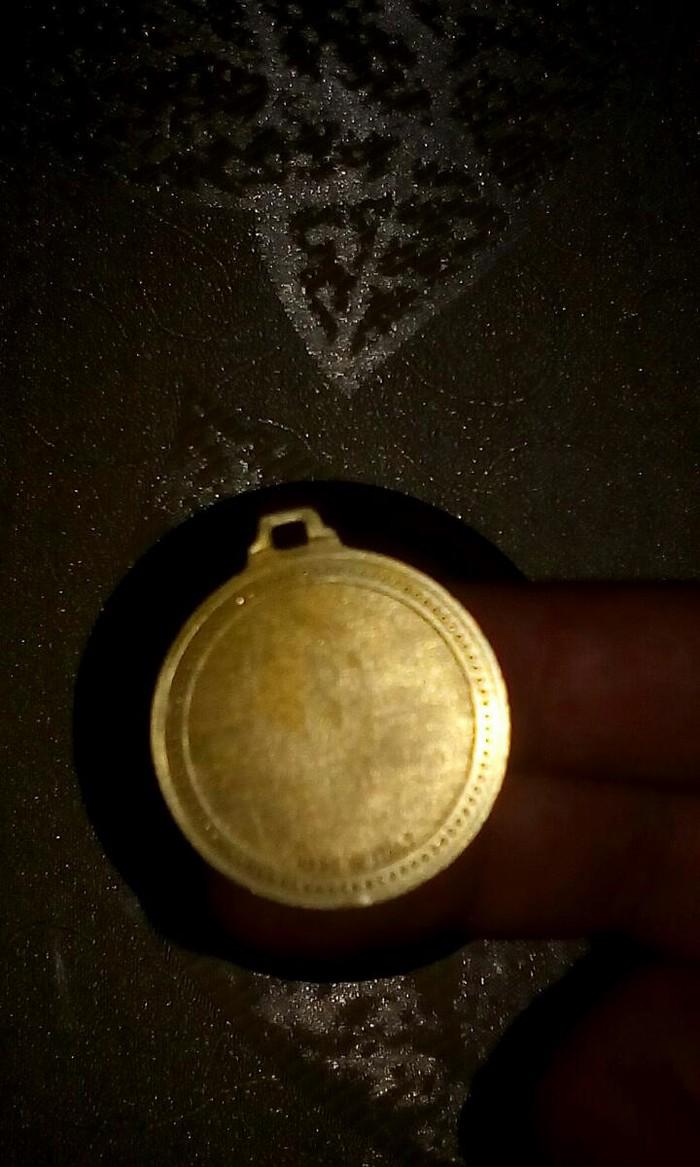 2 χρυσα μεταλλια ολυμπιακων αγωνων κολυμβηση. Photo 6