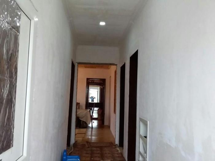 Satış Evlər binatikəndən: 130 kv. m., 5 otaqlı. Photo 7