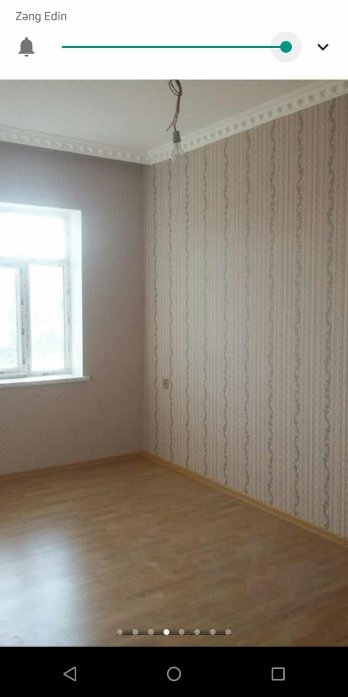 Satış Evlər vasitəçidən: 140 kv. m., 3 otaqlı. Photo 7