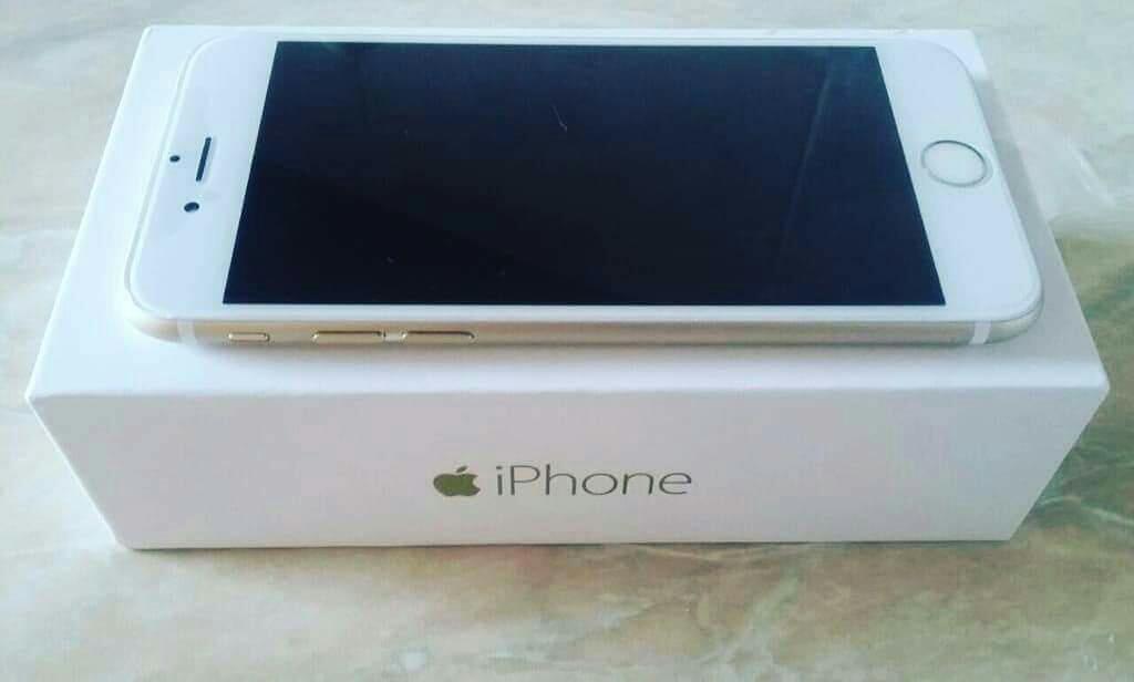 ENDIRIM!!!COX TECILI SATILIR!!Iphone 6,yaddawi 64 GB,ela veziyyetdedi,xanim iwledib,cox seliqelidi,250 manat,QIYMET SONDU!Sumqayit (ulker)