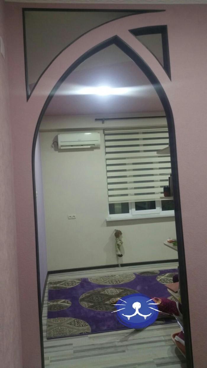 Продается квартира: 3 комнаты, 126 кв. м., Душанбе. Photo 6