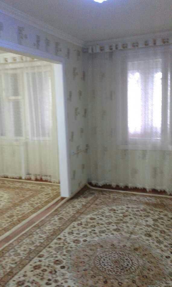 5 комнатное квартира 4 этаж .Евро. Photo 6