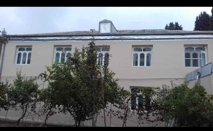 Satış Evlər mülkiyyətçidən: 300 kv. m., 6 otaqlı. Photo 2