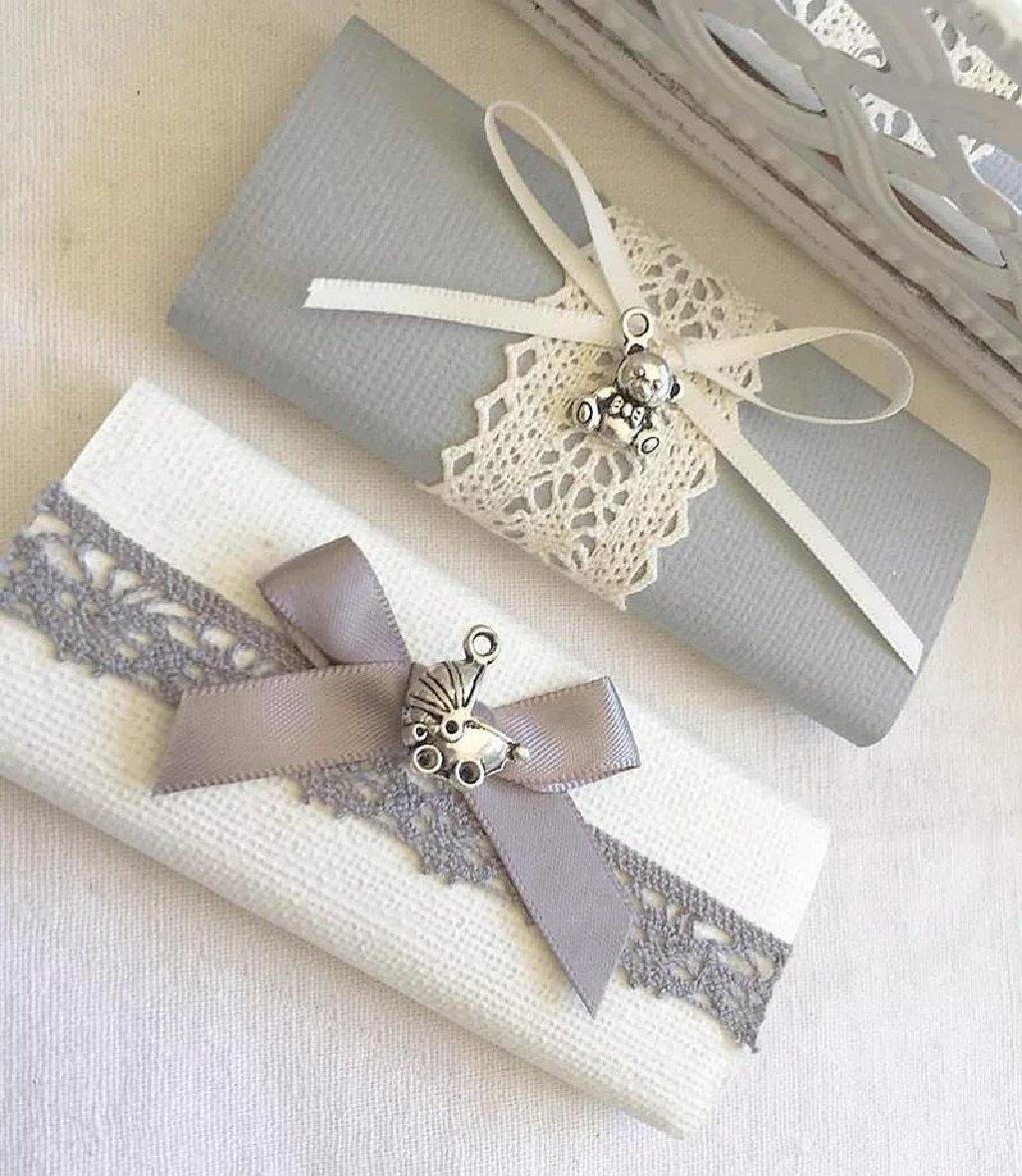 Dekorativne poklon čokoladice za vaša slavlja! Boja i ukrasi po izboru(novi modeli)