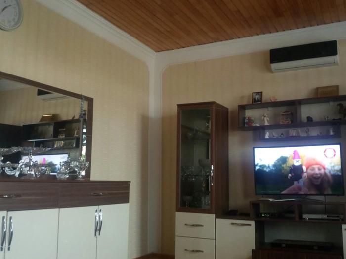 Satış Evlər mülkiyyətçidən: 100 kv. m., . Photo 0