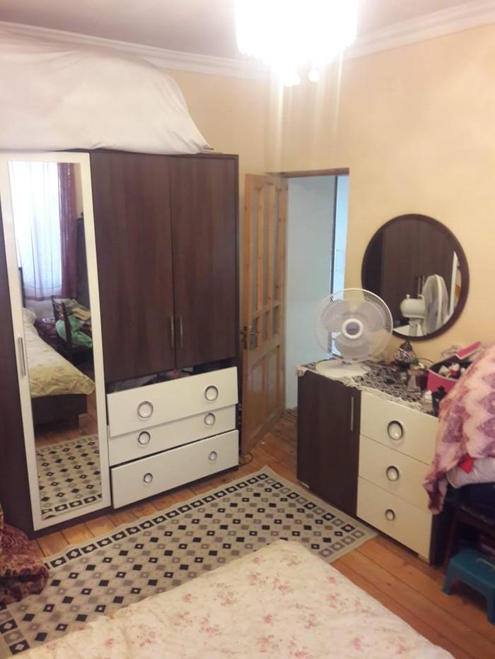 Satış Evlər vasitəçidən: 52 kv. m, 2 otaqlı. Photo 2