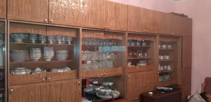 Продается квартира: 1 комната, 36 кв. м., Бишкек. Photo 0