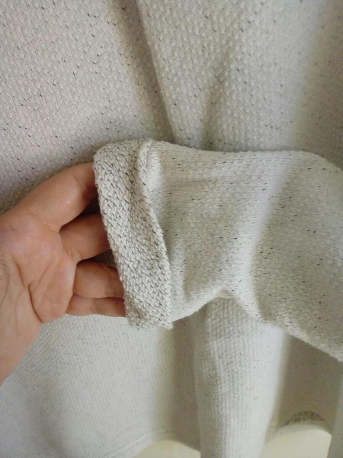 Μπλούζα pull and bear. Photo 2