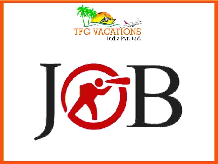 Great opportunity To Promote Tourism Part Time Online in Tīkapur