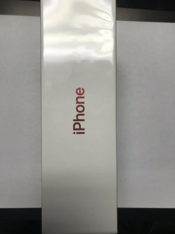 Apple iPhone 11 (PRODUCT)RED - 128GB (Verizon) A2111 (CDMA + GSM). Photo 1