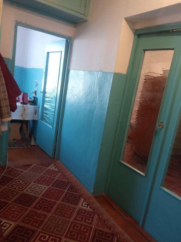 Продается квартира: 1 комната, 29 кв. м: Продается квартира: 1 комната, 29 кв. м