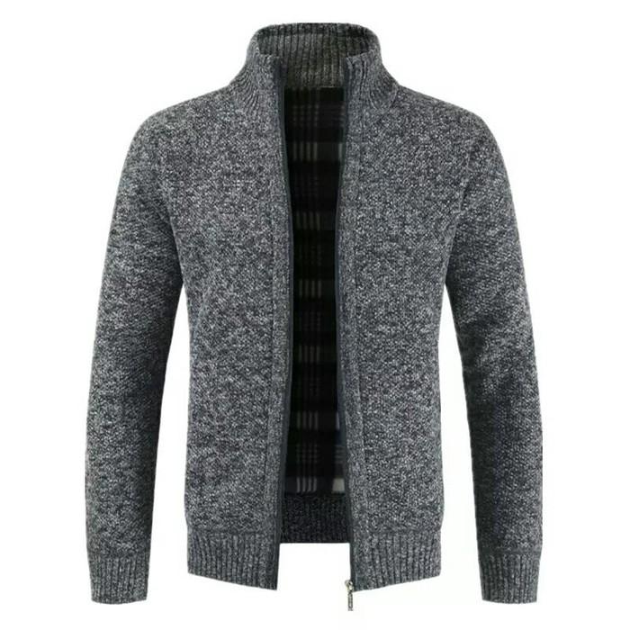 Зимный одеждый. Photo 3