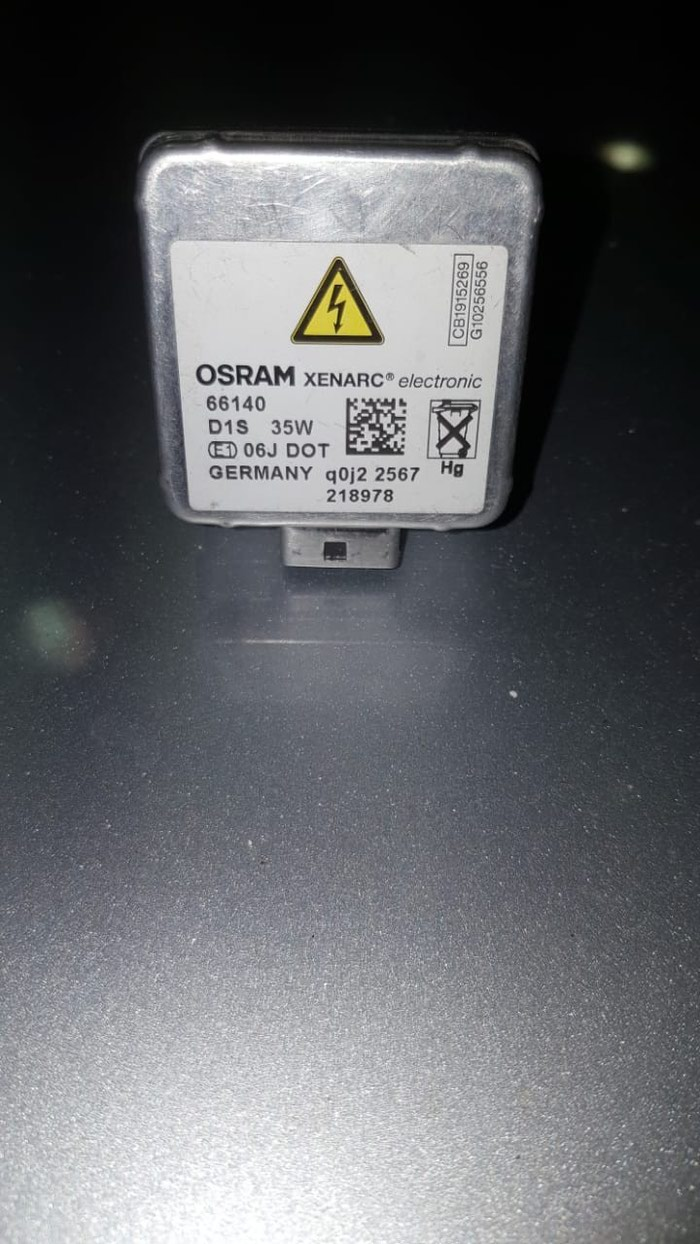 Sumqayıt şəhərində Mercedes W212 kisinon lampa cütü 120 AZN